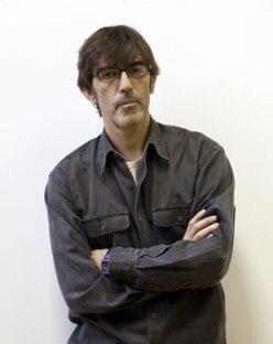 Eduardo Lorenzo ELYC