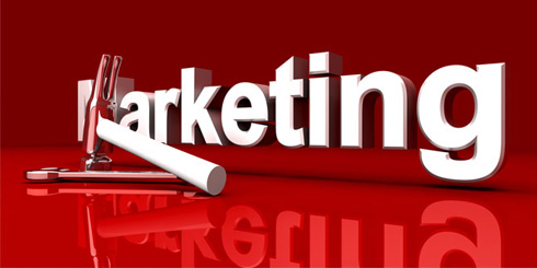 Herramientas de marketing industrial