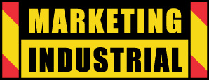 Marketing industrial en español. Linkedin
