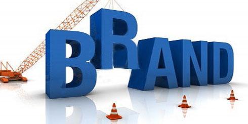 Branding industrial. Arquitectura de marca.