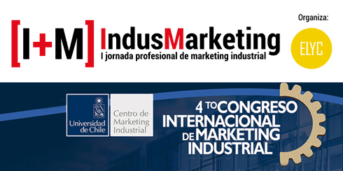 eventos-marketing-industrial