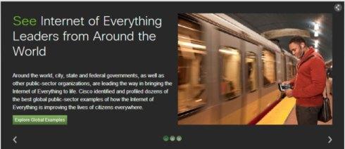 ejemplo-marketing-de-contenidos-6