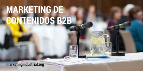 marketing-de-contenidos-industrial-b2b